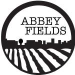 abbey fields final