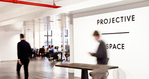 09-projective-space-soho-nyc-office