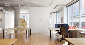 11-chicago-the-coop-coworking-office