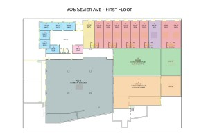 906 Sevier Ave- Colored Floor Plans_Page_1