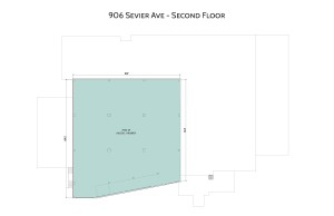 906 Sevier Ave- Colored Floor Plans_Page_2