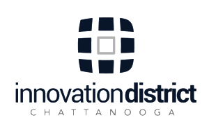 Chattanooga+Innovation+District