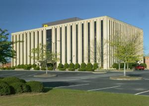 Uptain Building_6175